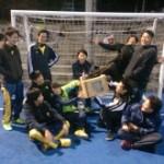 11/20(木) 木曜 NIGHT CUP 大会結果