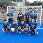 9/13(日)OVER30 CUP 大会結果