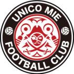 UNICO MIEについて