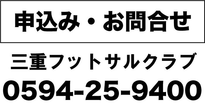 31ddc05ad24271b588a007a78868e1f3