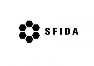 sfida-logo
