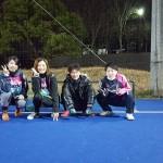 ☆3/25(土)STfoot 3on3 LEAGUE 第5節 大会結果☆