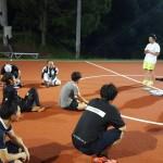 【7/15(土)ST foot 3on3 大会結果】MIE FUTSAL FESTA 2017 SUMMER