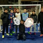 ☆12月21日木曜NIGHT CUP 大会結果☆