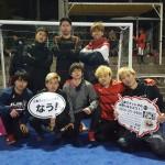 ☆3/7/(水)水曜Night CUP大会結果☆