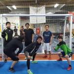 ☆6/10(日)スタッフリーグ大会結果☆