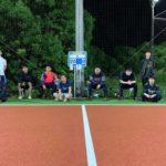 ゴールラッシュが…?6/22(土)個サルレポート