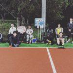 【11.14 (thu) 木曜個サル】〜バイシクルシュート!〜