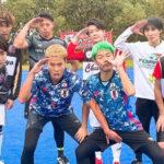 【大会レポート】〜MAKIHIKA CUP編〜